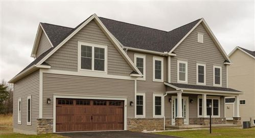 Photo of 7150 Piper Meadows, Victor, NY 14564 (MLS # R1367244)