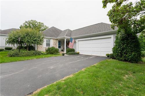 Photo of 57 Greenwood Park, Pittsford, NY 14534 (MLS # R1293247)