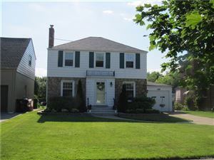 Photo of 858 Starin Avenue, Tonawanda, NY 14223 (MLS # B1205249)