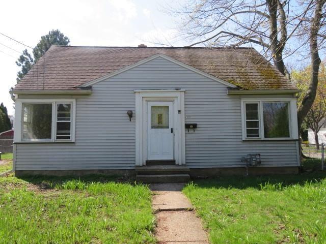 109 Ashwood Drive, Rochester, NY 14609 - MLS#: R1370250