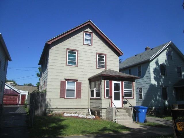 15 Depew Street, Rochester, NY 14611 - MLS#: R1354251