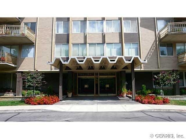 1400 East Avenue #UN109, Rochester, NY 14610 - #: R1352256