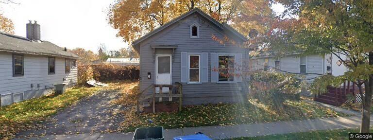 329 Maple Street, Rochester, NY 14611 - MLS#: R1365259