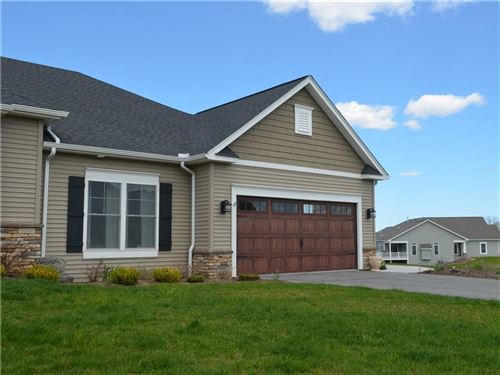Photo of 7146 Cassidy Court #Lot 209, Victor, NY 14564 (MLS # R1367261)