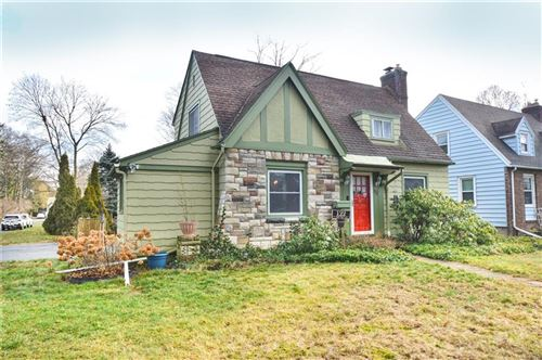 Photo of 122 Mayfair Drive, Rochester, NY 14617 (MLS # R1315263)