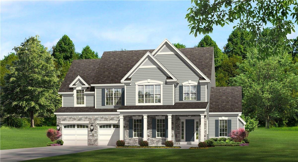 1309 Lake Road, Webster, NY 14580 - MLS#: R1341263