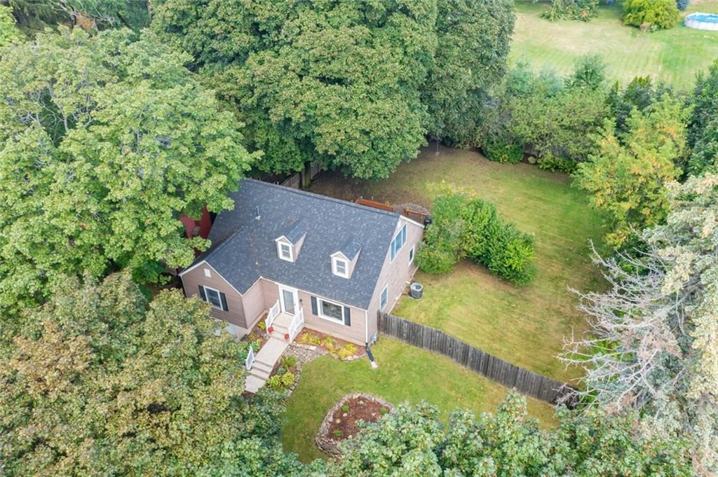 56 Highwood Road, Rochester, NY 14609 - MLS#: R1365263