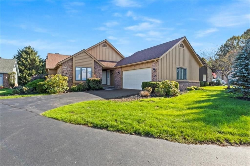28 Margate Drive, Rochester, NY 14616 - MLS#: R1371264