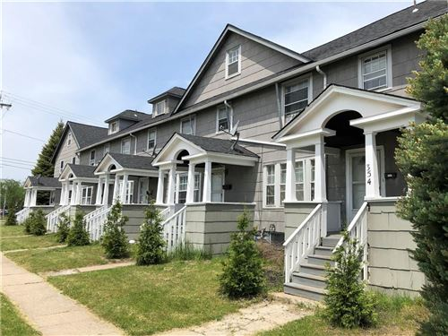 Photo of 358 Eastman Avenue, Rochester, NY 14615 (MLS # R1267266)
