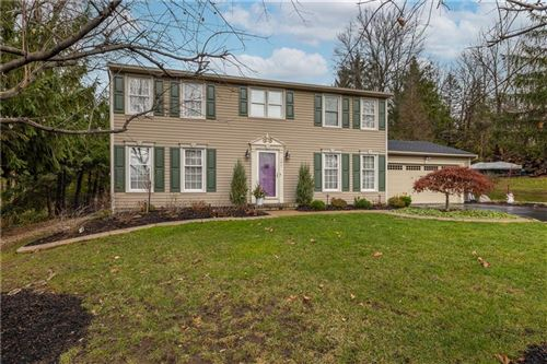 Photo of 686 Ayrault Road, Fairport, NY 14450 (MLS # R1310267)