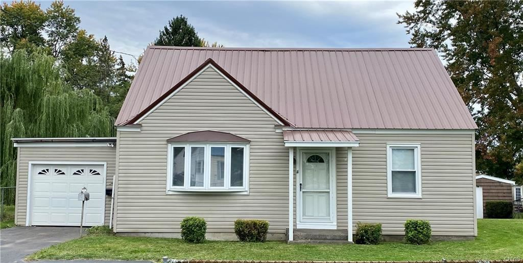 4 Wyncrest Drive, East Syracuse, NY 13057 - #: S1297269