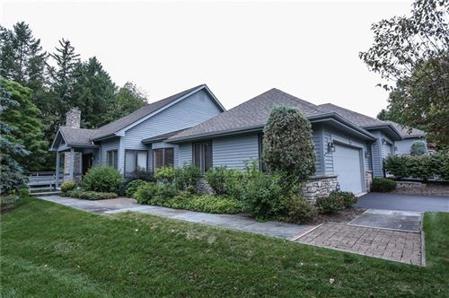 Photo of 33 Woodcliff Terrace, Fairport, NY 14450 (MLS # R1292276)