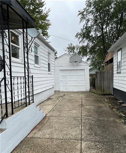 Tiny photo for 133 Midland Avenue, Buffalo, NY 14223 (MLS # B1372279)