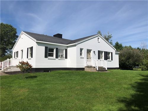Photo of 1095 County Line Road, Webster, NY 14580 (MLS # R1294279)