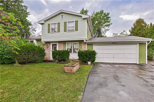 Photo of 16 Cutter Drive, Rochester, NY 14624 (MLS # R1366282)
