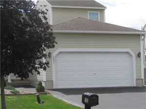 Featured picture for the property S1224282
