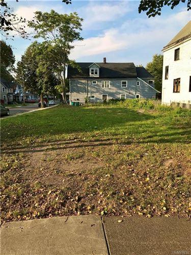 Photo of 380 Doat Street, Buffalo, NY 14211 (MLS # B1297284)