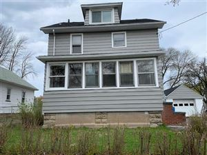 Photo of 42 Northaven, Rochester, NY 14621 (MLS # R1217290)