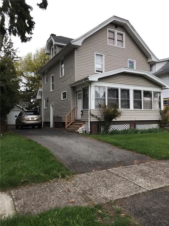 156 Grafton St Street, Rochester, NY 14621 - #: R1264296