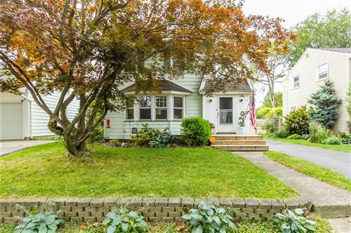 Photo of 73 Freemont Rd Road, Rochester, NY 14612 (MLS # R1368302)