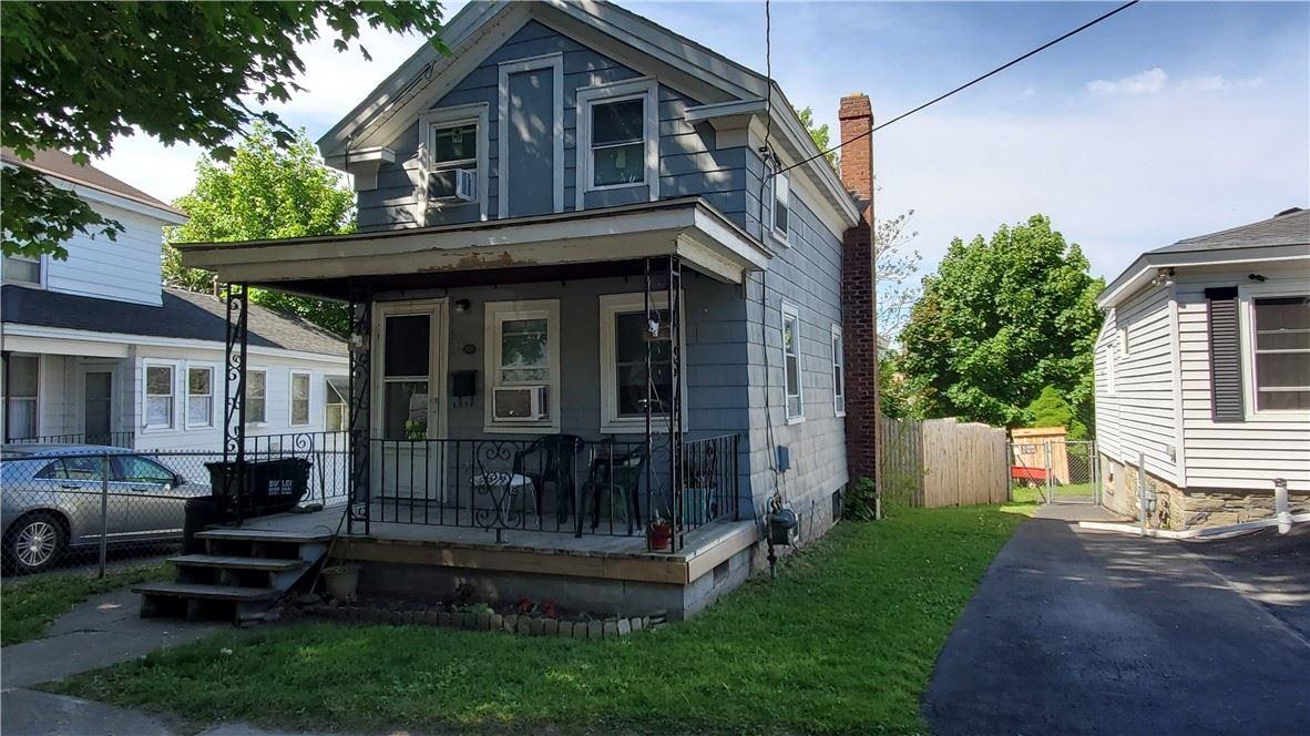 34 Mcwhorter Street, Oswego, NY 13126 - MLS#: R1339302