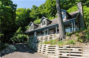 Photo of 6890 North Glen Haven Rd, Skaneateles, NY 13077 (MLS # S1195304)