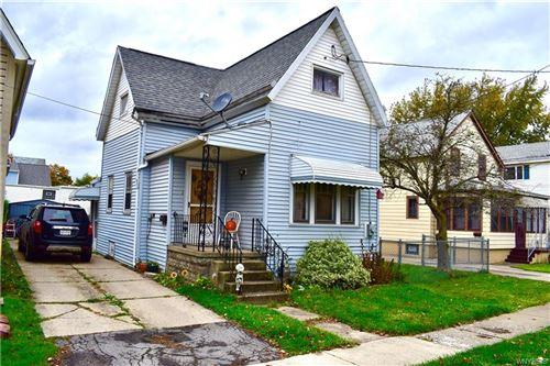 Photo of 194 Halstead Avenue, Sloan, NY 14212 (MLS # B1305305)