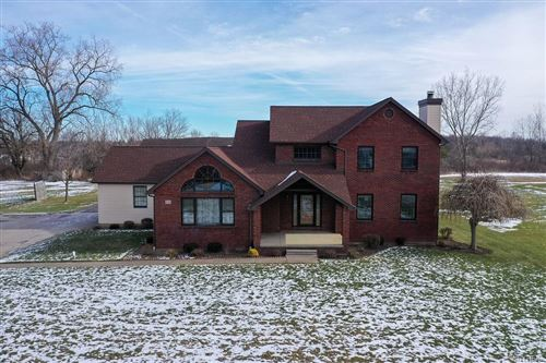 Photo of 229 Pavement Road, Lancaster, NY 14086 (MLS # B1316305)