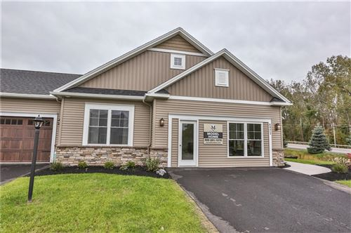 Tiny photo for 6971 Wyndham Hill, Victor, NY 14564 (MLS # R1308313)