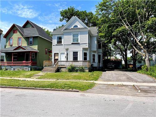 Photo of 171 Maryland Street, Rochester, NY 14621 (MLS # R1316315)
