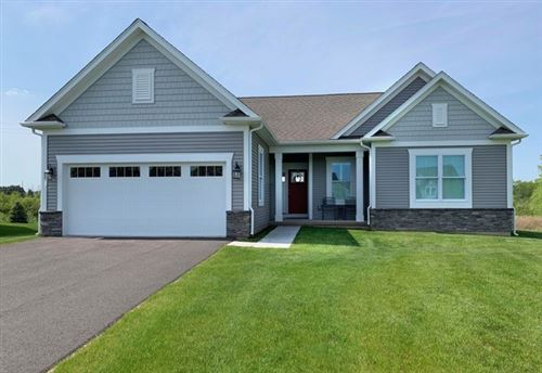 Photo of 79 Thames Dr, West Henrietta, NY 14586 (MLS # R1346315)