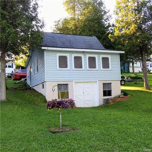 Photo of 2670 Woodcock Terrace, Eaton, NY 13035 (MLS # S1210315)