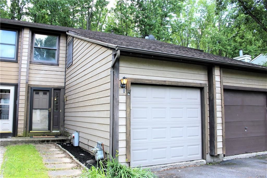 113 Softwind Circle, Baldwinsville, NY 13027 - MLS#: S1344317