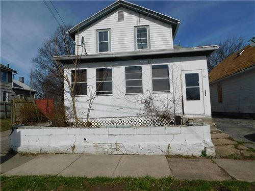 Photo of 30 Orange Street, Rochester, NY 14608 (MLS # R1264322)