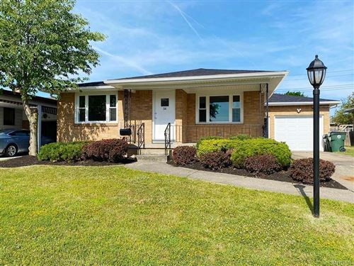 Photo of 34 Jane Lane, Depew, NY 14043 (MLS # B1277323)