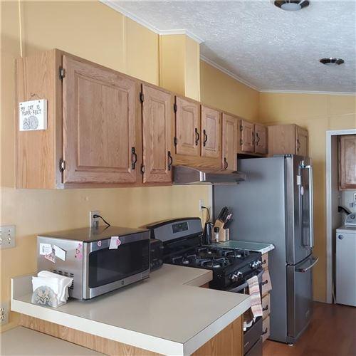 Tiny photo for 898 Ridge Rd Lot 17, Webster, NY 14580 (MLS # R1320323)