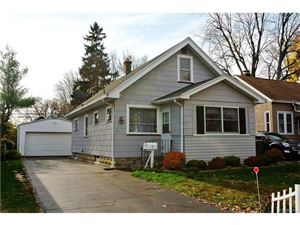 Photo of 15 Beverly Heights, Rochester, NY 14616 (MLS # R1228324)