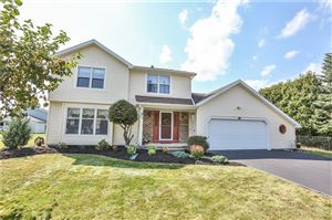 Photo of 39 W Forest Drive, Rochester, NY 14624 (MLS # R1220327)
