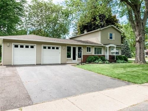 Photo of 649 Helendale Road, Rochester, NY 14609 (MLS # R1267328)