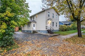 Photo of 371 Maple Street, Rochester, NY 14611 (MLS # R1233332)
