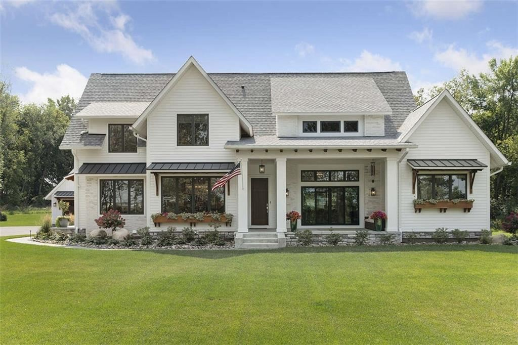 00 Cole Road, Pittsford, NY 14534 - MLS#: R1353332