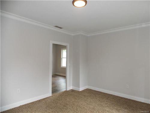 Tiny photo for 180 Spalding Street, Lockport, NY 14094 (MLS # B1360336)
