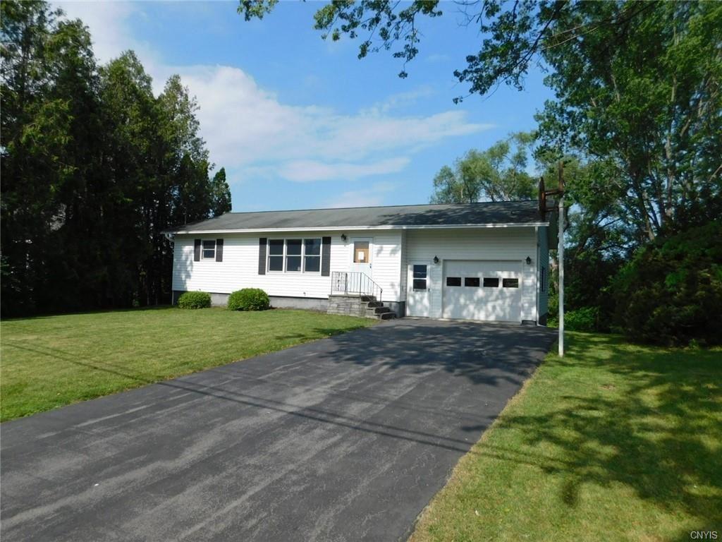 120 Wilson Drive, East Syracuse, NY 13057 - MLS#: S1346336