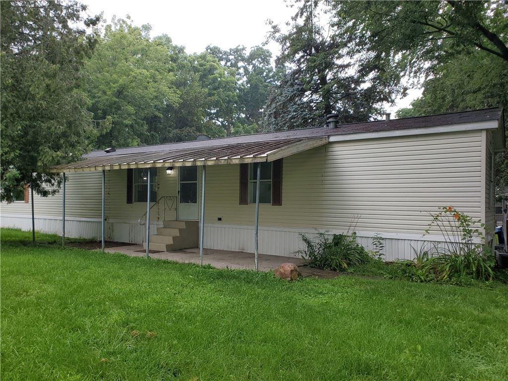 131 Corey Drive, Farmington, NY 14425 - MLS#: R1356337