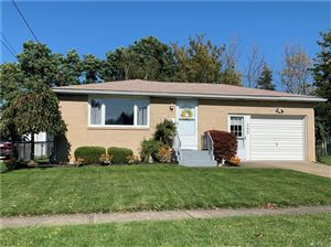 Photo of 362 Summit Avenue, West Seneca, NY 14224 (MLS # B1232338)