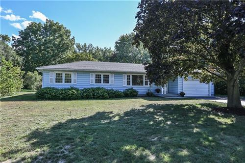 Photo of 247 Longview Drive, Webster, NY 14580 (MLS # R1295342)