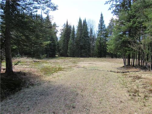 Photo of 226 Air Port Loop, Old Forge, NY 13420 (MLS # S1335343)