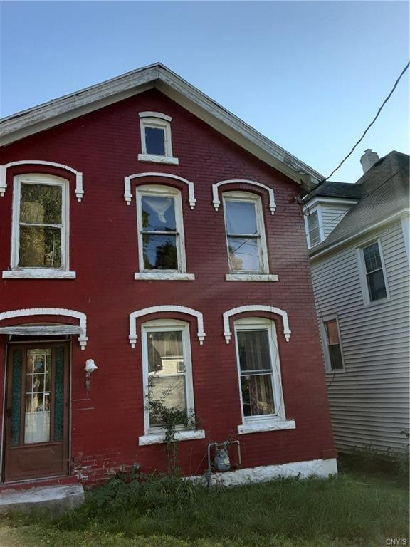 144 Wall Street, Auburn, NY 13021 - #: S1300343