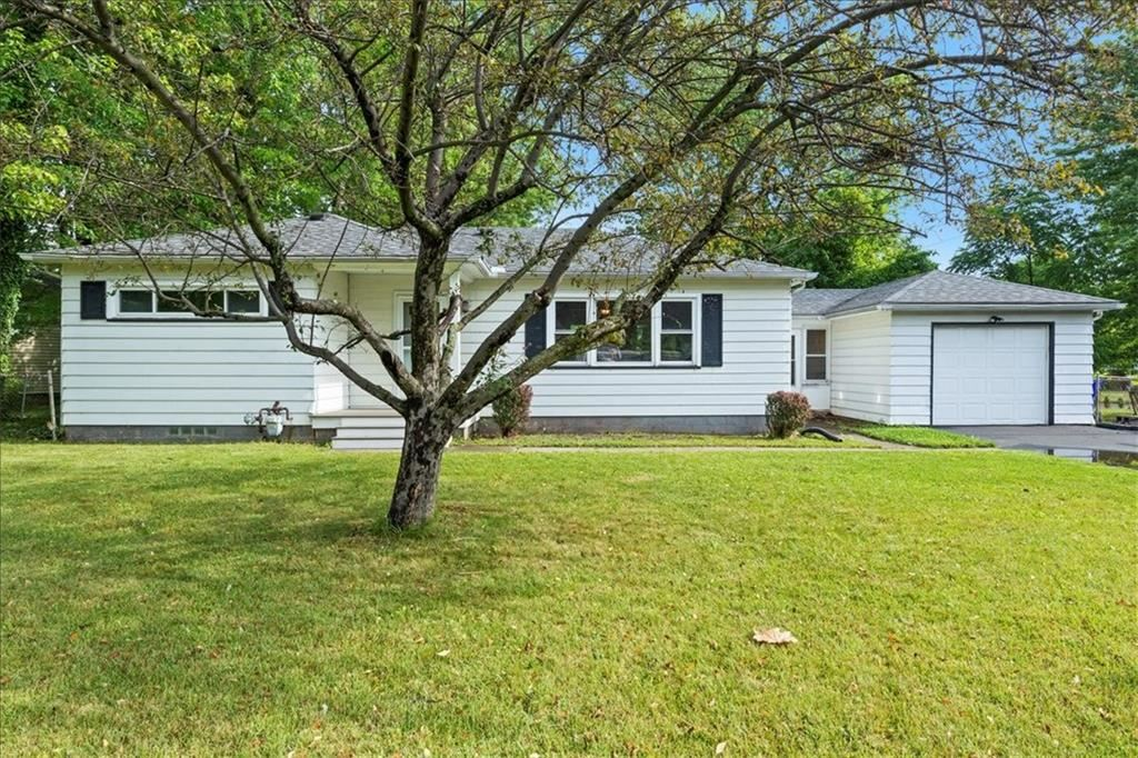 1784 Spencerport Rd, Rochester, NY 14606 - #: R1346344