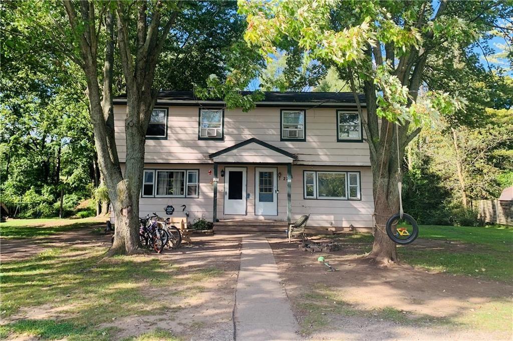 22 Rose Circle, Hamlin, NY 14464 - MLS#: R1365344